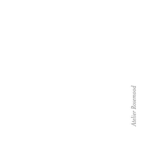 Etiquette de mariage Lettres d'amour bleu - Page 2