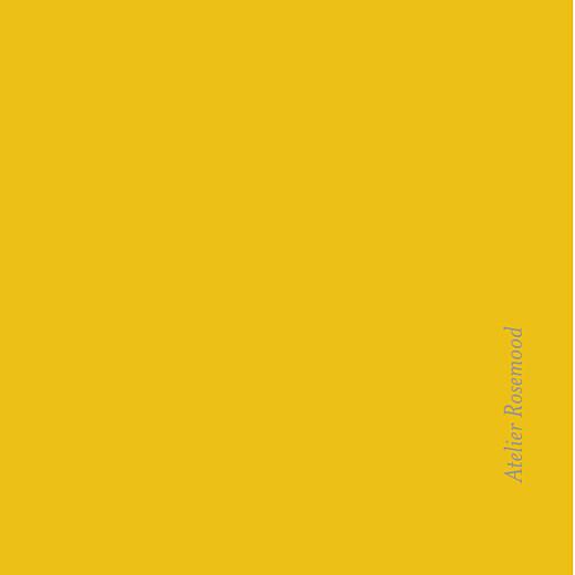 Etiquette de mariage Palermo blanc & jaune - Page 2