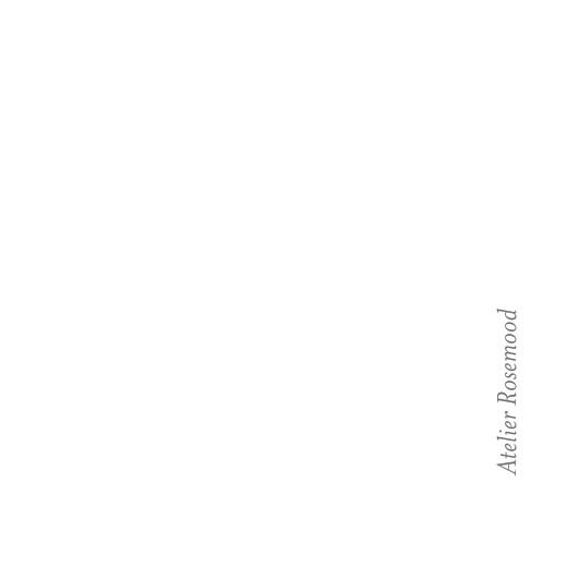 Etiquette de mariage Gypsophile gris - Page 2