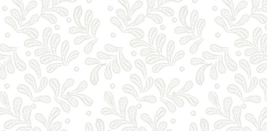 Marque-place mariage Laure de sagazan blanc - Page 2