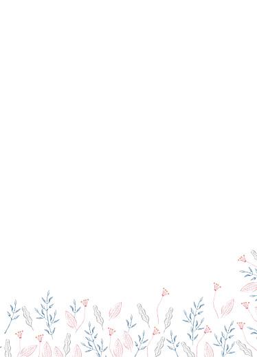 Livret de messe Allégresse bleu - Page 3
