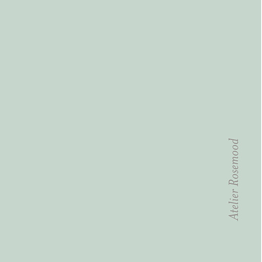 Etiquette perforée baptême Jolies brindilles vert - Page 2