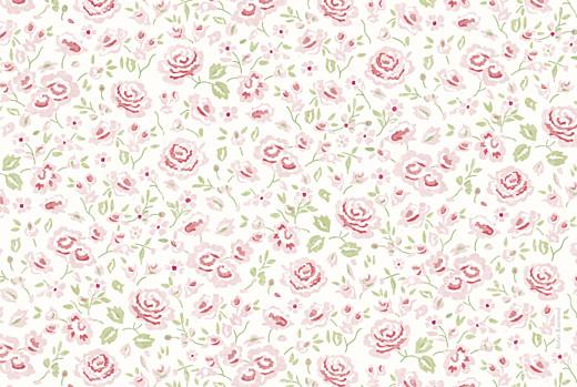 Carte d'invitation anniversaire adulte Félicité rose - Page 4