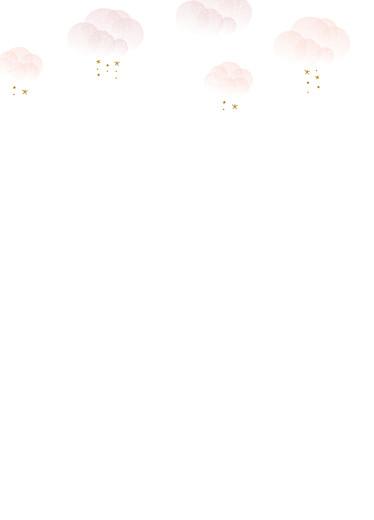 Livret de messe Brume rose - Page 2