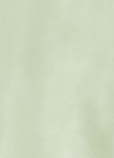 Livret de messe mariage Solstice d'été vert - Page 2