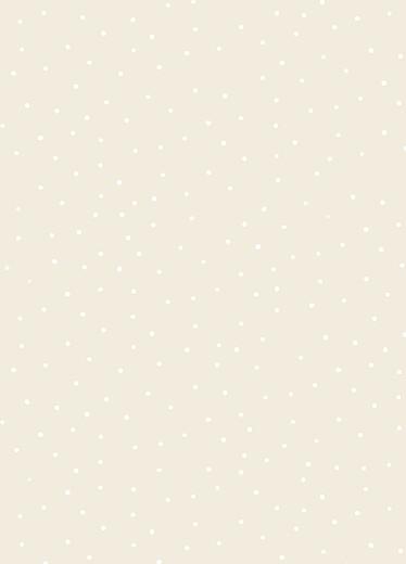 Livret de messe Mon petit trousseau beige - Page 2