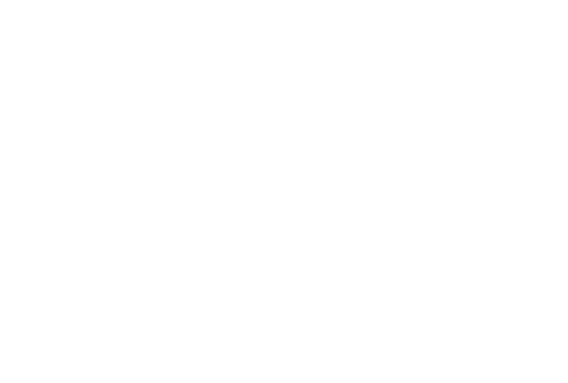 Carte de remerciement mariage Lettres fleuries blanc - Page 2